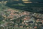 Söderköping - KMB - 16000300022229.jpg