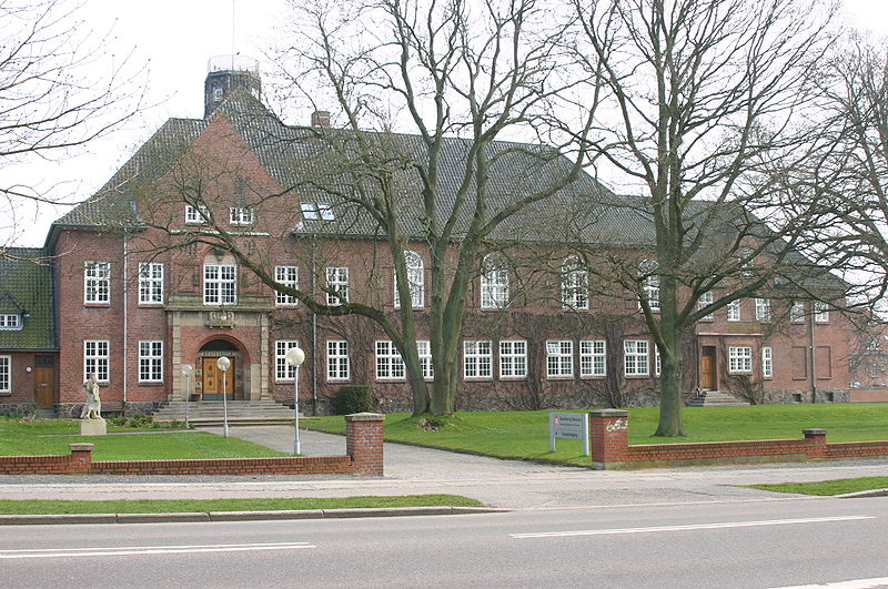 File:Sønderborg Statsskole.JPG