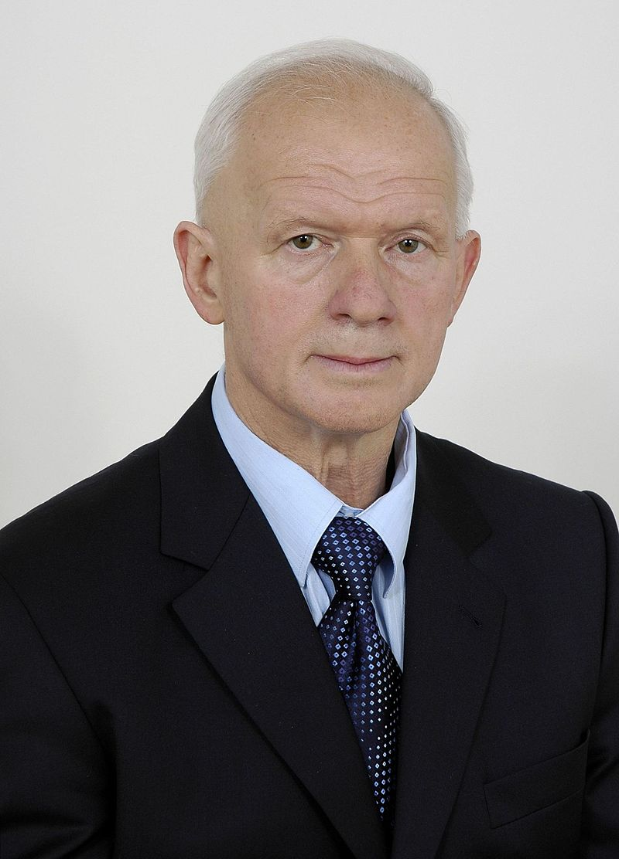 Sławomir Sadowski