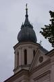 Słomniki Kościół Bożego Ciała; fot. 7.png
