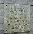 S-H-Kapelle-Hinterhag-3.jpg