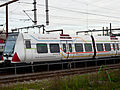 S-train in white decals.jpg