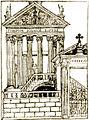 S. Paolo Maggiore - Summonte 1601.jpg