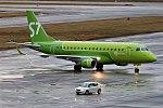 S7 Airlines, VQ-BYD, Embraer ERJ-170SU (26829986409).jpg