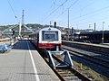 SAB-NE-81-Ulm-Hbf.JPG