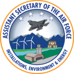 SAF-IE Logo 2014.png