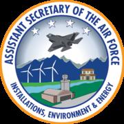SAF-IE Logo 2014