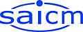 SAICM logo bl 219x85.jpg