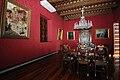 SALÓN DE TRATADOS DEL PALACIO DE TORRE TAGLE, LUGAR DONDE SE FIRMAN IMPORTANTES DOCUMENTOS EN BENEFICIO DE LA NACIÓN (5805403134).jpg
