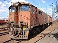 SAR Class 6E1 Series 7 E1857.JPG