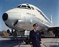 SAS DC-8-33. Folke Viking (2).jpg