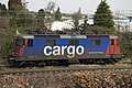 SBB Cargo (8659675311).jpg