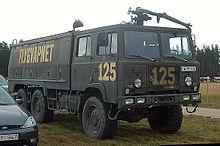 veicolo 1977 Scania SBA111 Military Truck 220px-SCANIA_SBAT_111S_F2-2