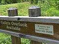 SH- Cullers Overlook (5683938090) (2).jpg