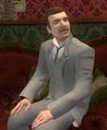 SH5 - Watson assis avec le violon de Holmes.png