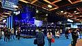 SIET booth, Taipei Game Show 20190127b.jpg