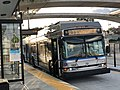 SL3 Bus at Box District.agr.jpg