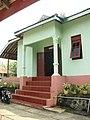 SMP GAJAH MUNGKUR 9 SIDOHARJO - panoramio.jpg