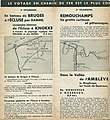 SNCB excursions serie 6, 1939, excursion 2 et 3.jpg