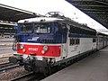 SNCF BB 17067.JPG