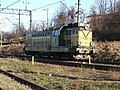 SP32-147, Jasło, 2007-01-15.jpg