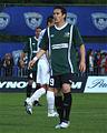 SPICER DARREN soccer player.jpg