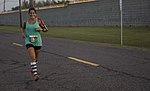 SPMAGTF-SC hosts Marine Corps Marathon in Honduras 161030-M-NX410-019.jpg