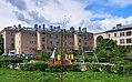SPb SerafimovskyComplex Belousova5 4312.jpg