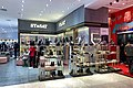ST&SAT store at Grand Pacific Mall (20200106150017).jpg