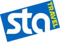 STA Travel logo 2016.png