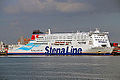 STENA HOLLANDICA (15407634157).jpg