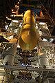 STS-130 External Tank 4.jpg
