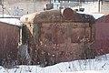 SZD ER22-25 EMU - garage in Domodemovo. (26147066692).jpg