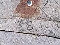 S at Marshall Point.jpg