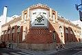 Sabadell Escola Enric Casassas 3.JPG