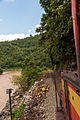 SabahStateRailways RailwayOperationInPadasRiverValley-06.jpg
