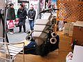 Saber's Motorbike -02.jpg