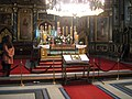 Saborna crkva u Beogradu 5.jpg