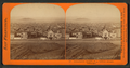 Sacramento Street, from Powell Street, San Francisco, by Thomas Houseworth & Co. 2.png