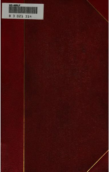 File:Sacred Books of the East - Volume 13.djvu