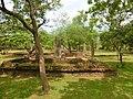 Sacred City of Pollonnaruwa, Polonnaruwa, Sri Lanka - panoramio (52).jpg
