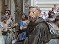 Sacro Monte di Orta 014.JPG