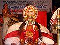 Sadanam Krishnankutty--Raudra Bheema.jpg