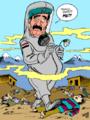 SaddamLatuff.png