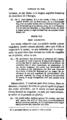 Sadler - Grammaire pratique de la langue anglaise, 214.png