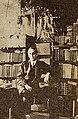 Sady Zañartu, 1944.jpg