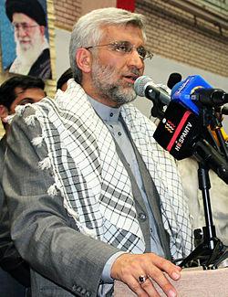 Saeed Jalili cropped.jpg