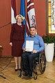 Saeimas namā sveic Latvijas olimpiešus un paralimpiešus (40143597740).jpg