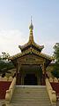 Sagaing Ma Shi Kha Na pagoda (Mahiyingana).JPG
