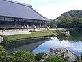 Sagatenryuji Susukinobabacho, Ukyo Ward, Kyoto, Kyoto Prefecture 616-8385, Japan - panoramio (4).jpg